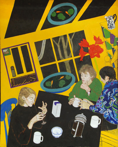04-utermohlen-1990-91-night-oil-on-canvas-152x122cm