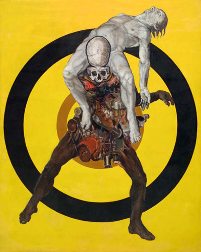 121-utermohlen-1966-an-elder-of-santa-zita-canto-demon-and-sinner-21-152x122cm-oiloncanvas