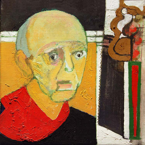 13-utermohlen-1997-self-portrait-with-saw-355x355mm-coll-boicos
