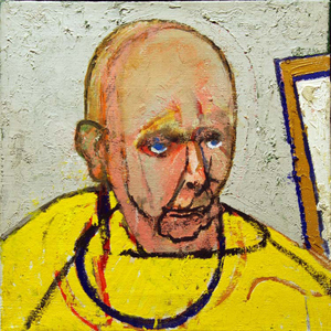 14-utermohlen-1997-self-portrait-yellow-355x355mm