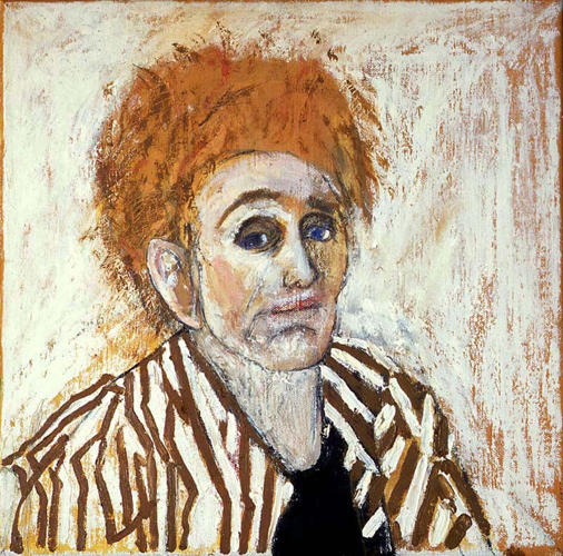 16-utermohlen-1997-portrait of patricia-pat-355x356mm