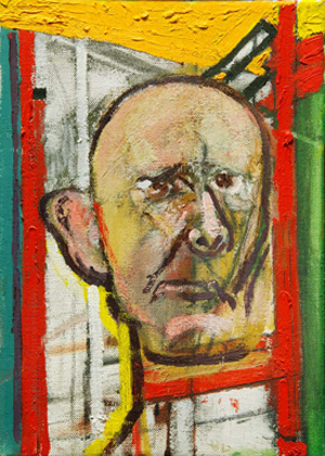 17-utermohlen-1998-self-portrait-with-easel-355x250mm-coll-odille
